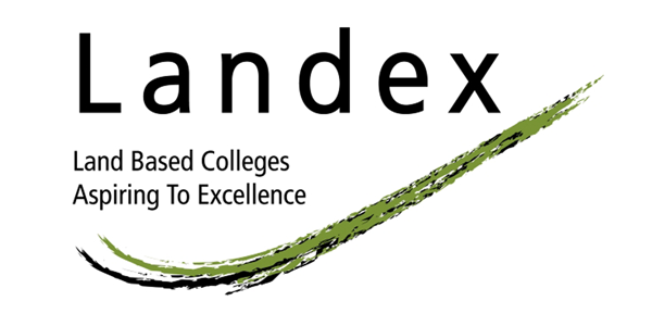 Landex - Land based colleges, aspiring to excellence
