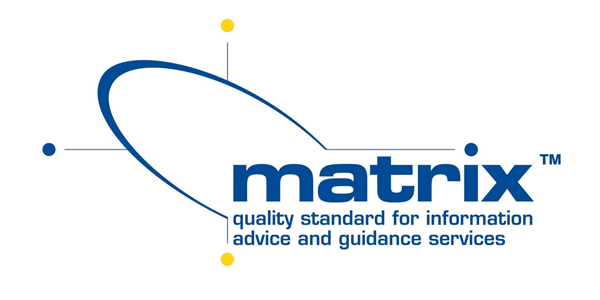 Matrix - Quality standard for information advice and guidance services