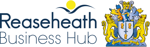 Reaseheath Business Hub