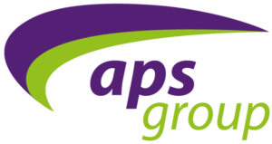 APS-group